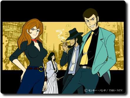 Koje su neke anime igrice za upoznavanje